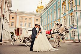 2-nunti