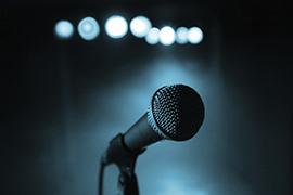 5-karaoke